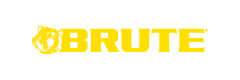 Brute Power Product Registration