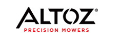 Altoz Precision Mowers