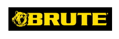 Brute powered by Briggs & Stratton engine