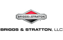 Briggs & Stratton Announces Completion of Sale to KPS Capital Partners