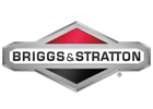 Briggs & Stratton Product Registration