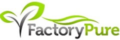 Factory Pure