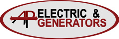 AP Electric & Generators