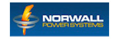 Norwall Power Systems