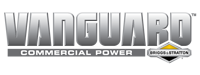 Vanguard Engines Product Registration