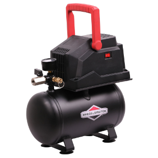 1 Gallon Air Compressor