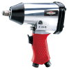 12 Impact Wrench