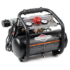 18 Gallon Air Compressor