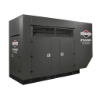 150kW1 Standby Generator