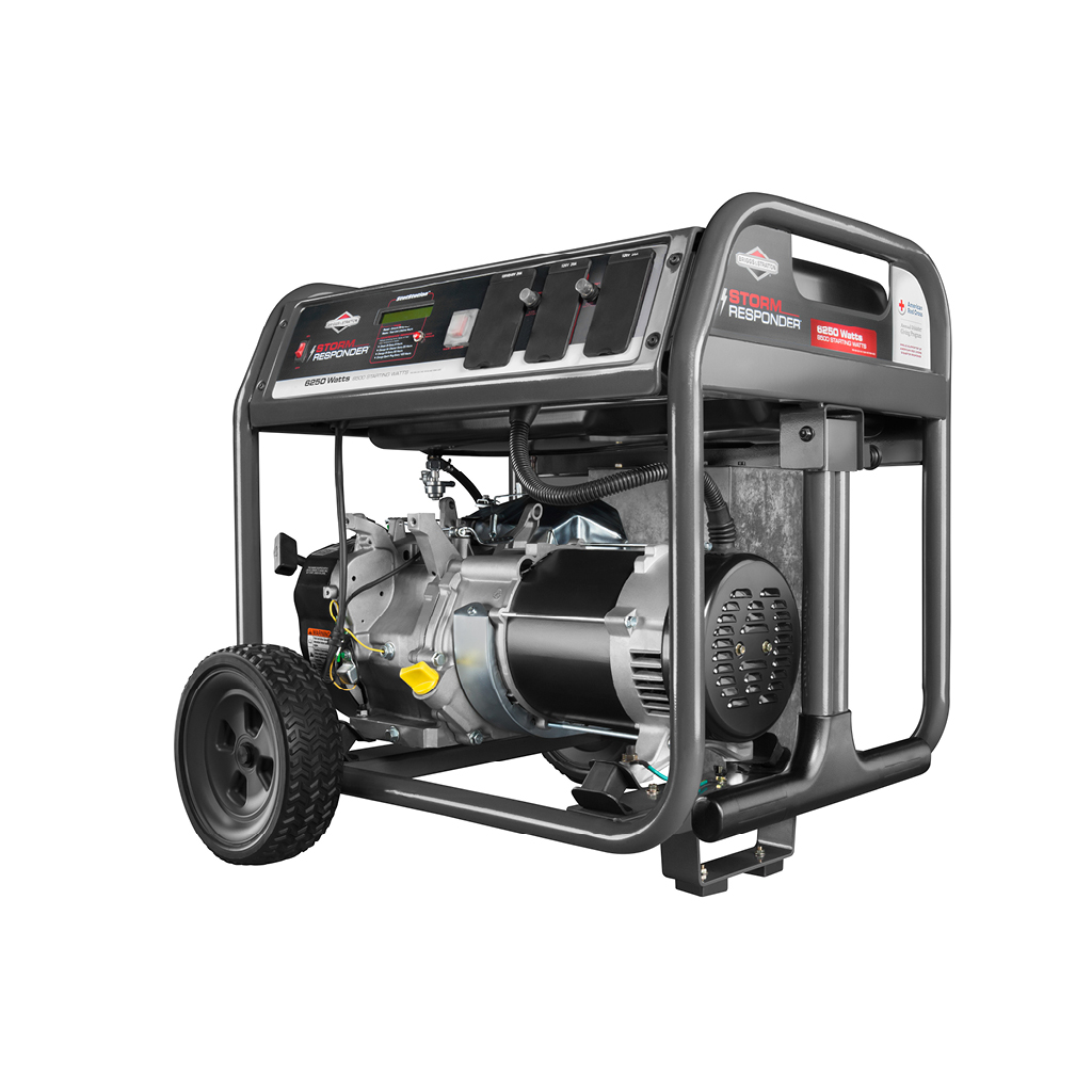 6250 Watt Portable Generator Wiring Up A To Your House