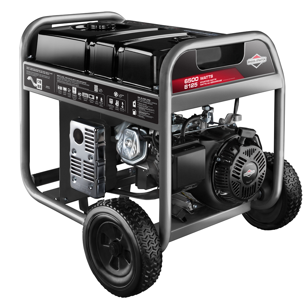Where To Buy Portable Generators Briggs Stratton Autos Post