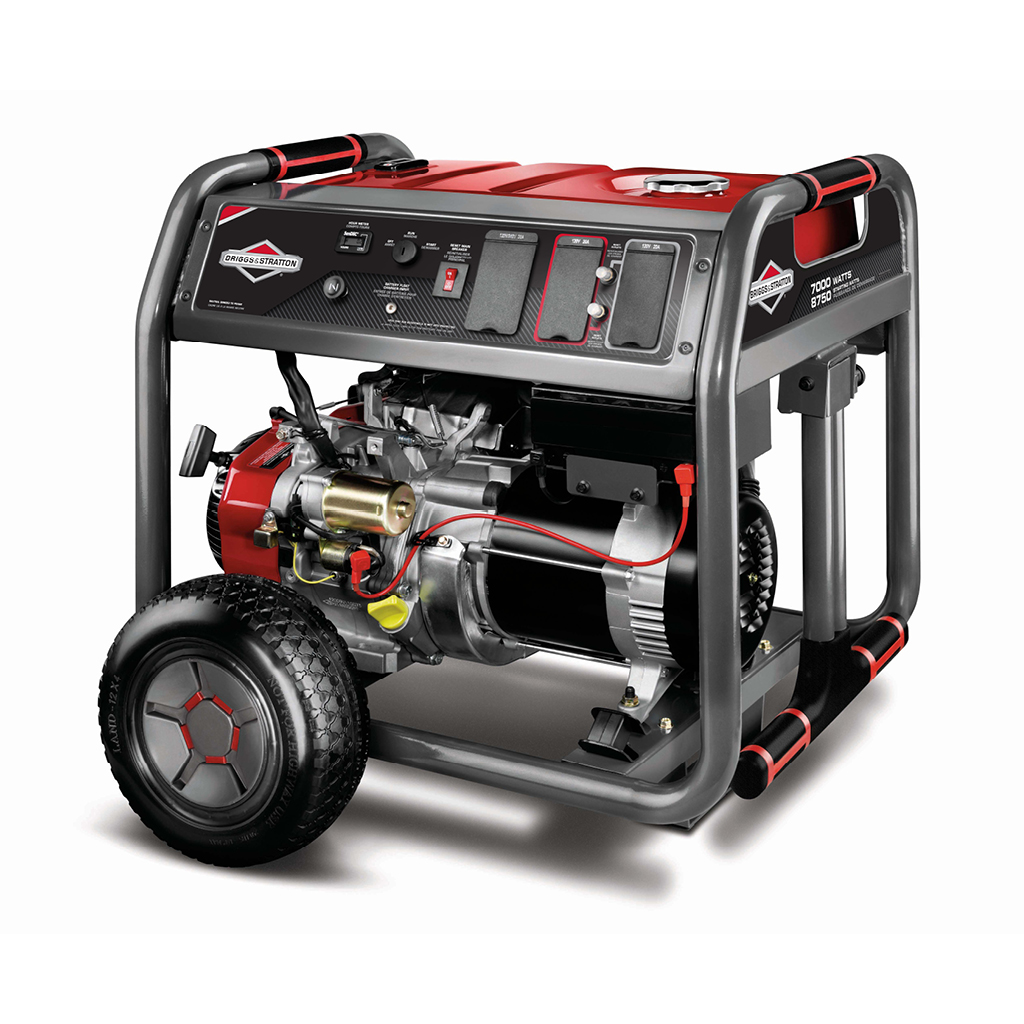 briggs and stratton generator wiring diagram f10c8 briggs and stratton 210000 wiring diagram wiring library  f10c8 briggs and stratton 210000 wiring