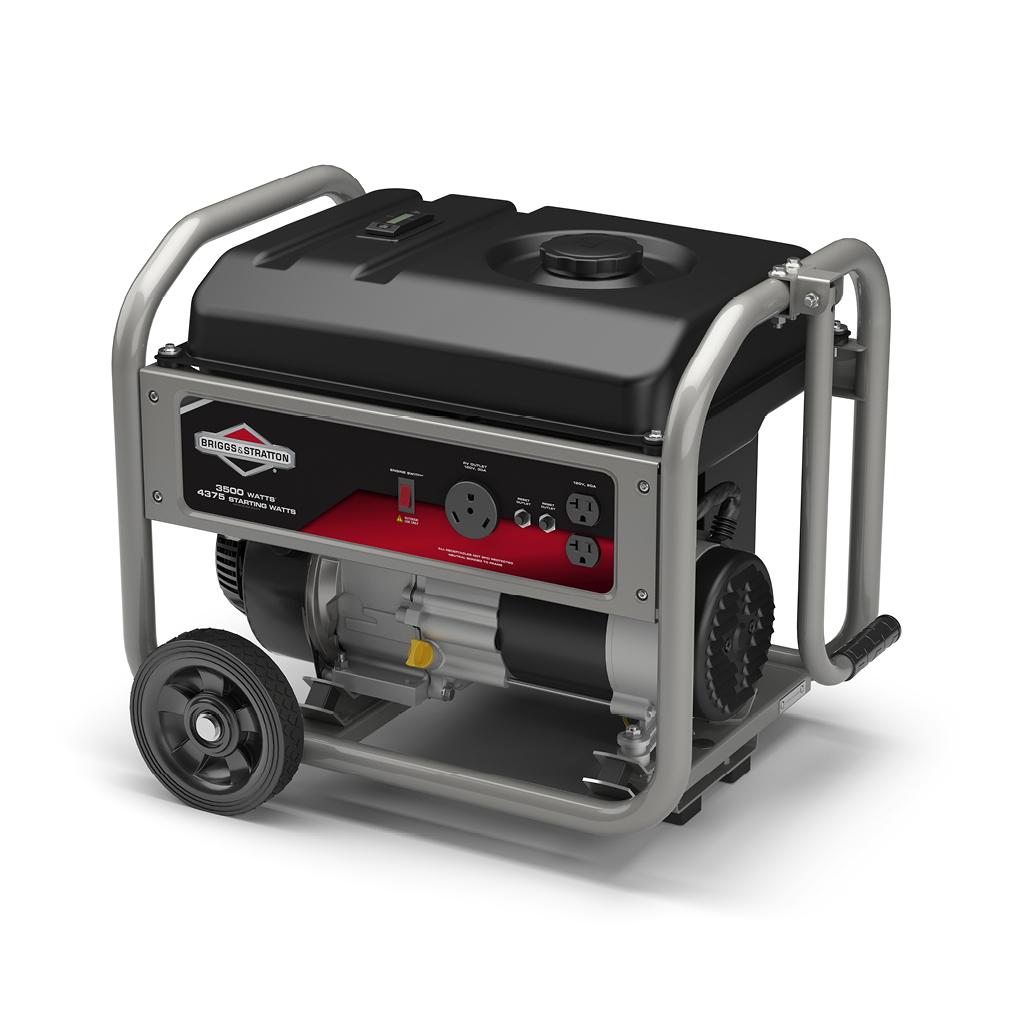 Troy Bilt 3550 Generator Wiring Diagram Briggs And Stratton 3500 Watt Portable Generatorrhbriggsandstrattoncom