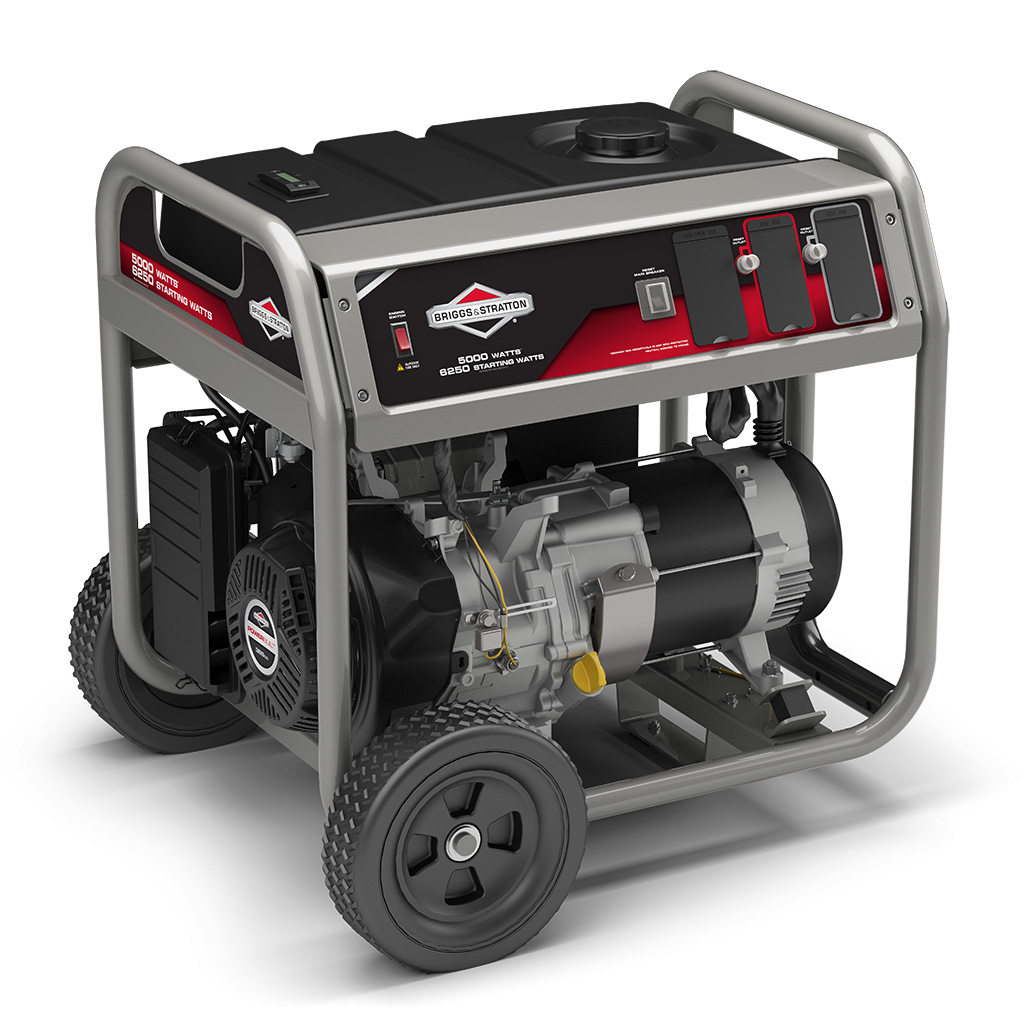 5000 watt portable generator rh briggsandstratton com briggs & stratton 3500 watt portable generator manual briggs & stratton 7000 watt portable generator manual