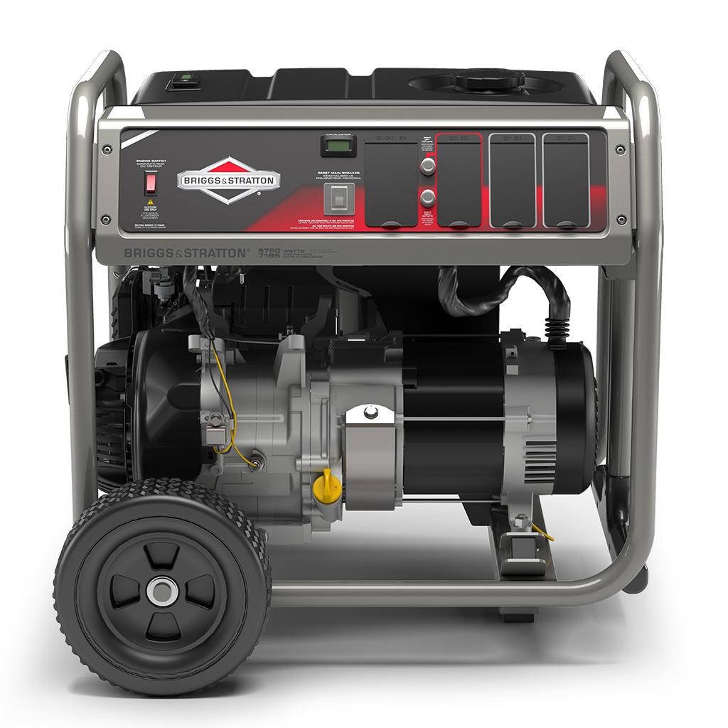 5500 watt portable generator rh briggsandstratton com briggs and stratton 5500 generator specs briggs and stratton generator 5500 owner's manual