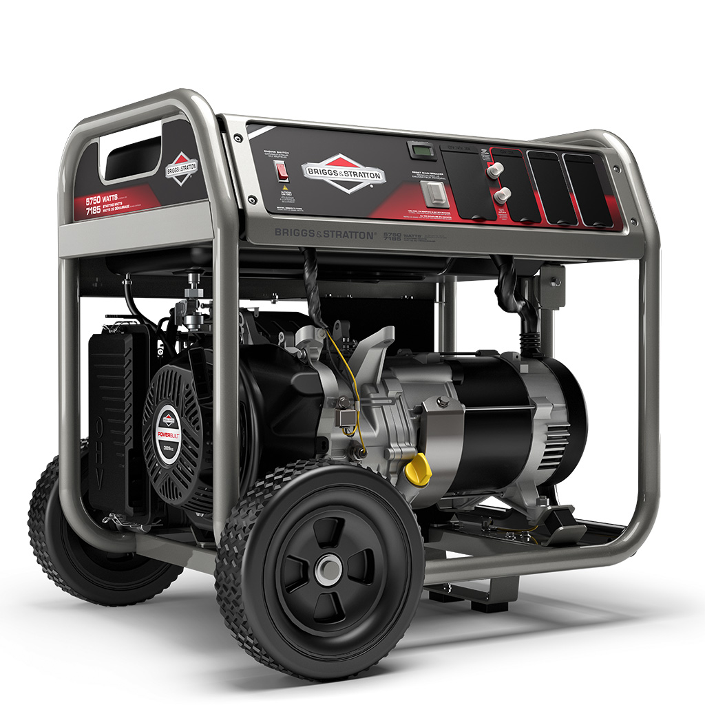 5750 watt portable generator rh briggsandstratton com briggs and stratton 5500 watt generator manual briggs and stratton 5500 watt generator specs