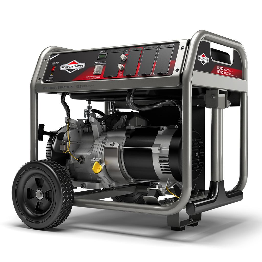 Predator 4000 Watt Generator Wiring Diagram Electrical Generac Craftsman Schematic Quiet