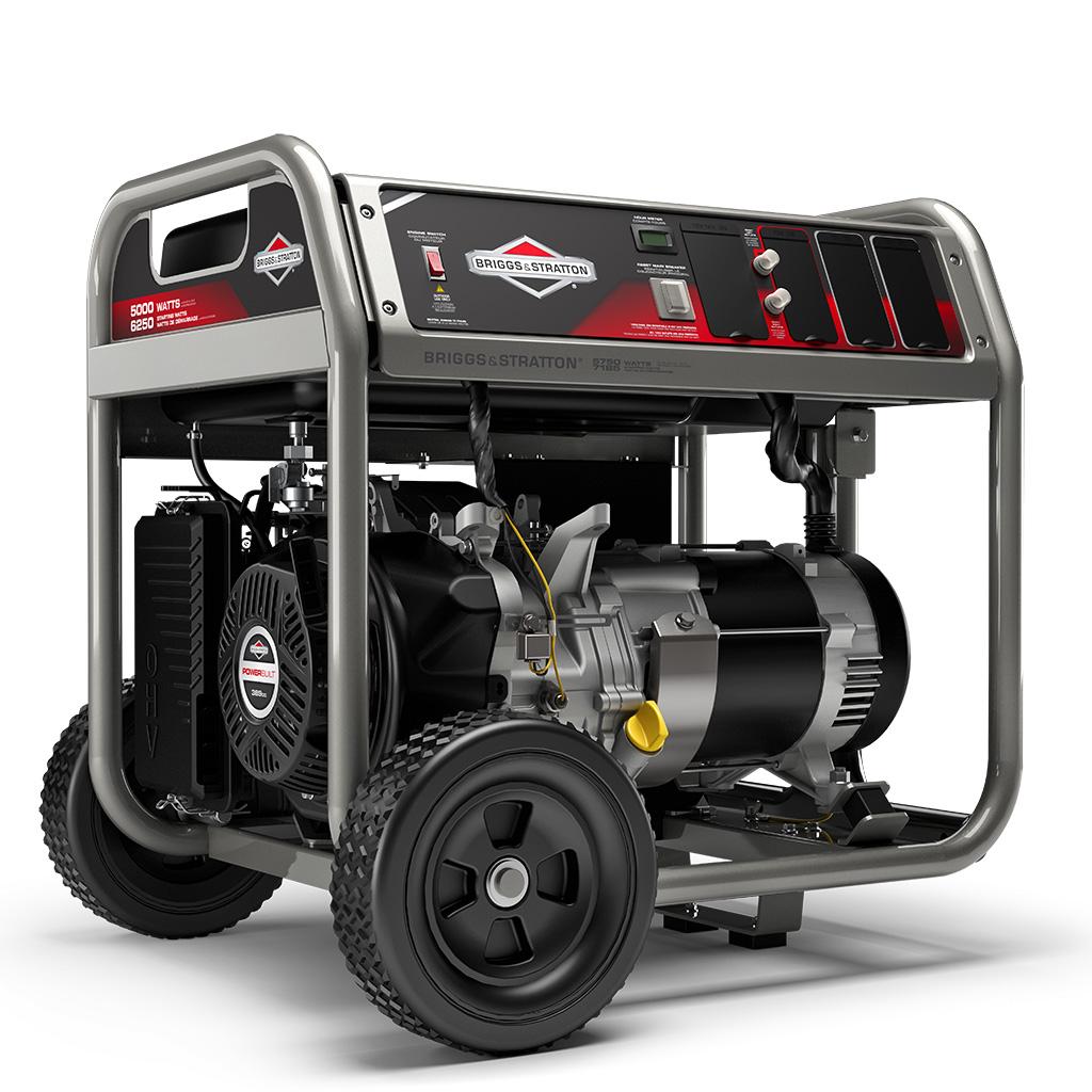 5000 Watt Portable Generator Dayton Generator Outlet Wiring Diagram on