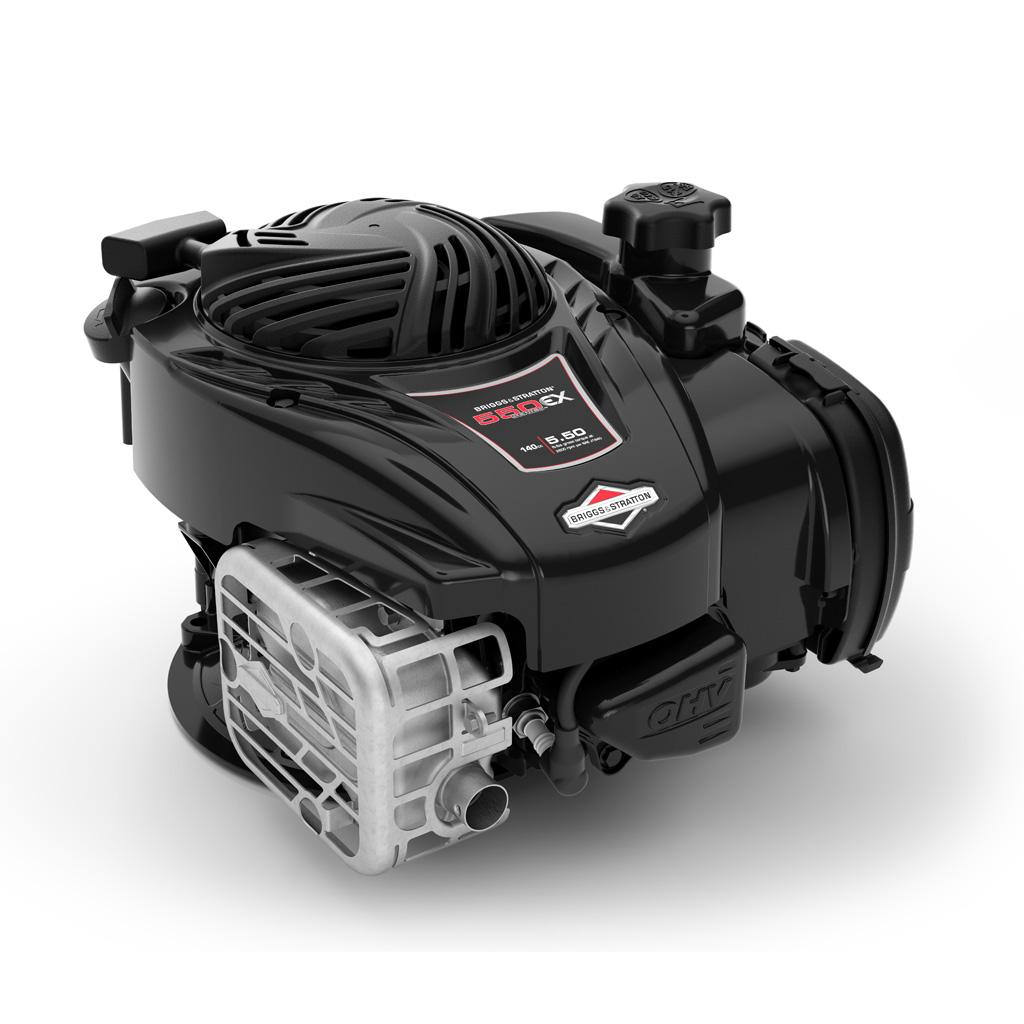 EX Series Engines