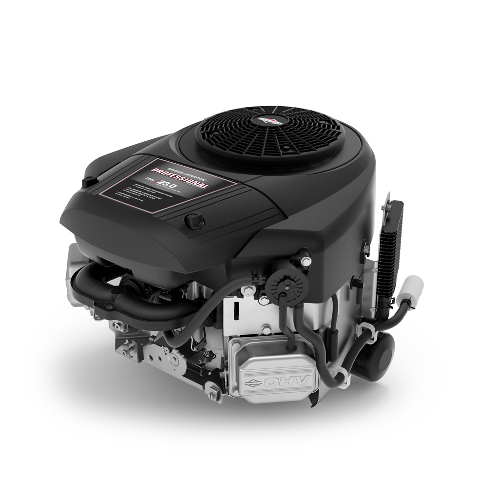 Riding Lawn Mower Engines Briggs Amp Stratton