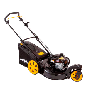 "Mowox 21"" Zero Turn Walk Behind Mower"