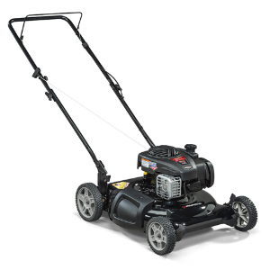 "Murray 21"" Low Wheel Lawn Mower"