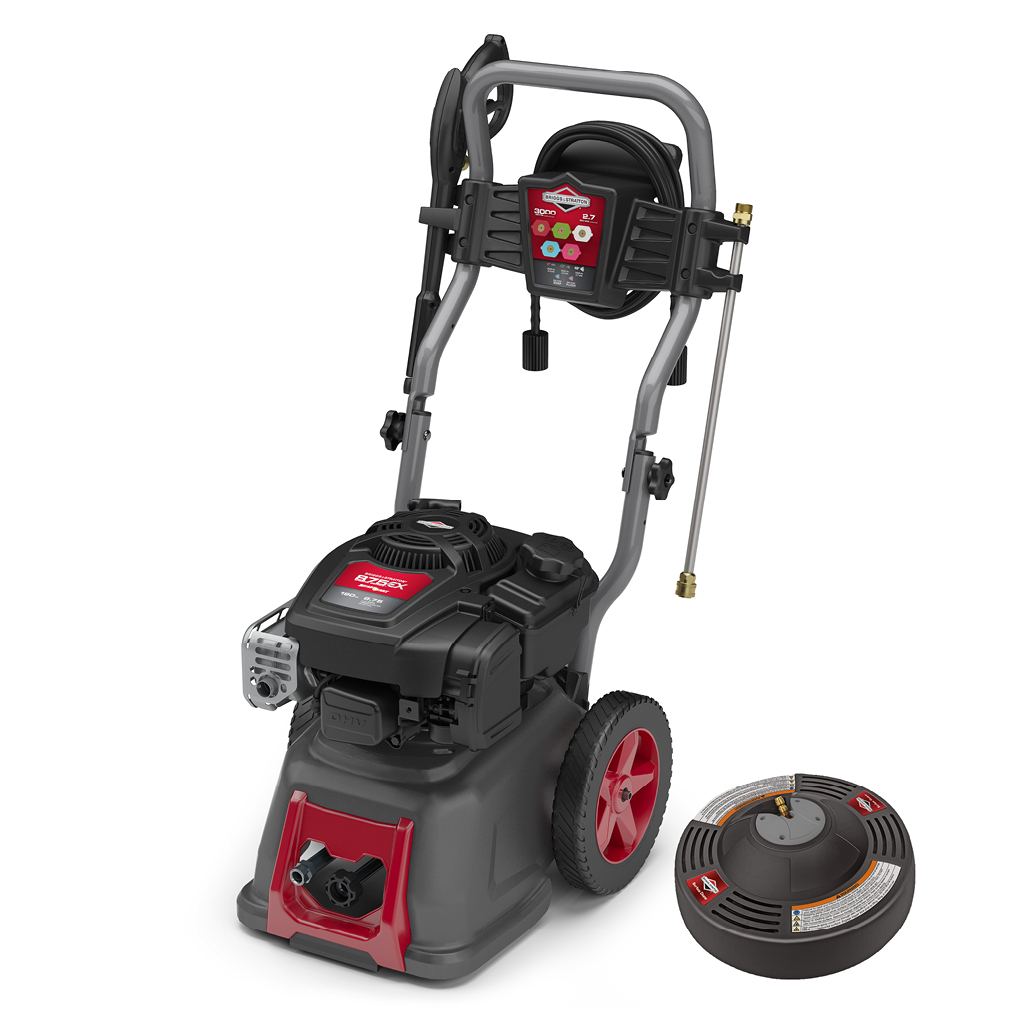 Excell Pressure Washer Ebay Autos Post