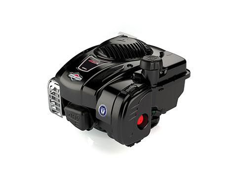 450E Series™ Benzinmotor für ... - Briggs & Stratton