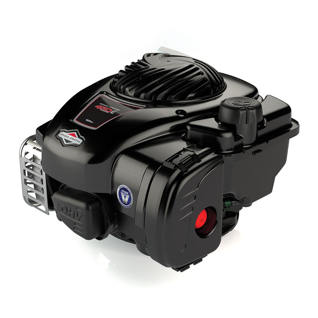 450E Series