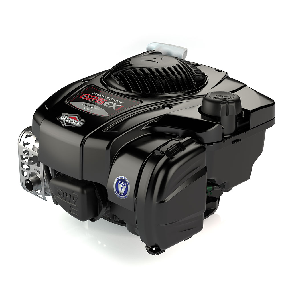 Briggs & Stratton 625EXi Series™
