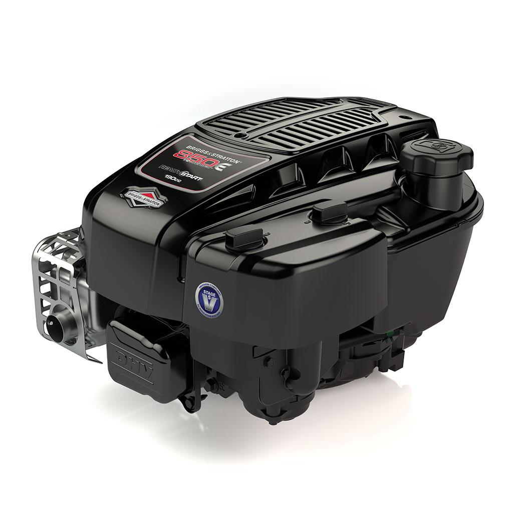 850E Series IC