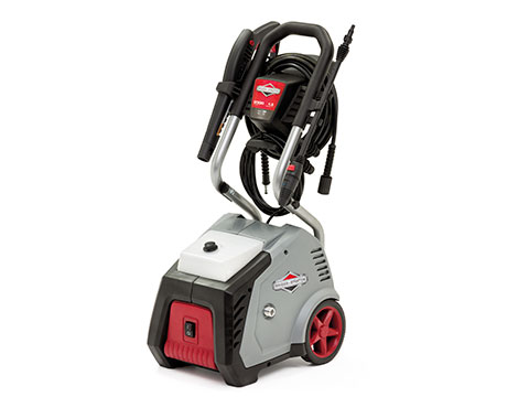 2300E Electric Pressure Washer