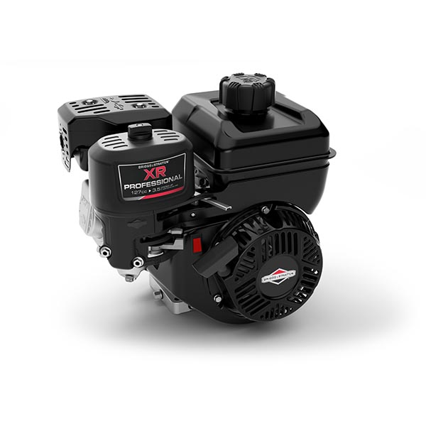 Motor 3.5hp XR Professional Series
