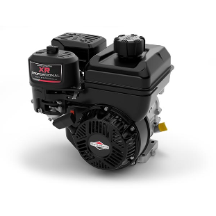 Motor 5.0hp XR Professional Series™