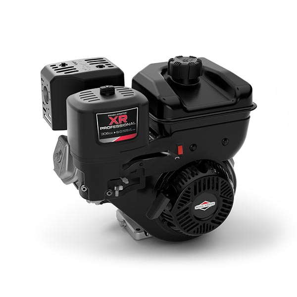 Motor 8.0hp XR Professional Series