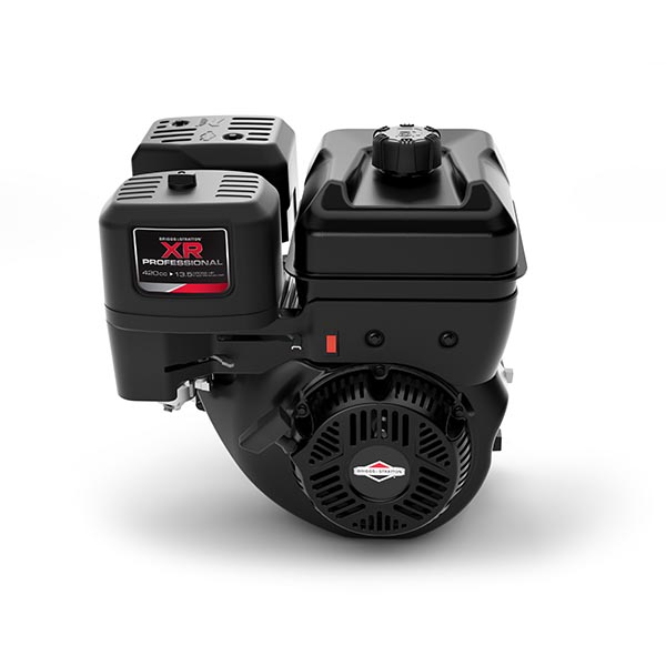 Motor 13.0hp XR Professional Series