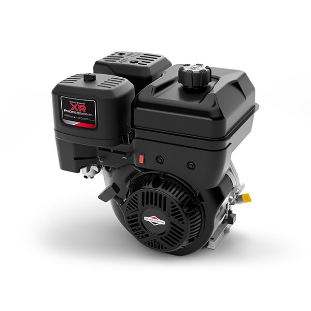 Motor 13.0hp XR Professional Series™