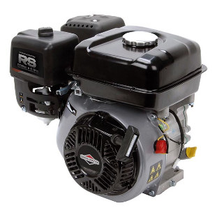 Motor 6.5hp RS Series™