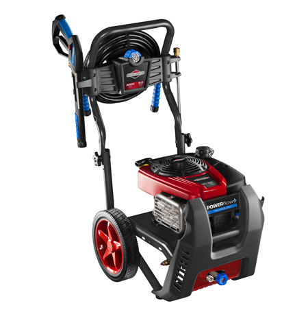 Pressure Washers by Briggs & Stratton
