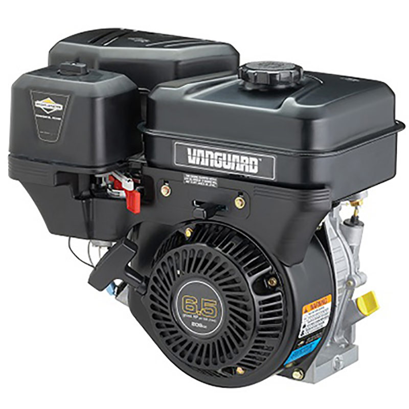 Briggs And Stratton Engine >> Engines