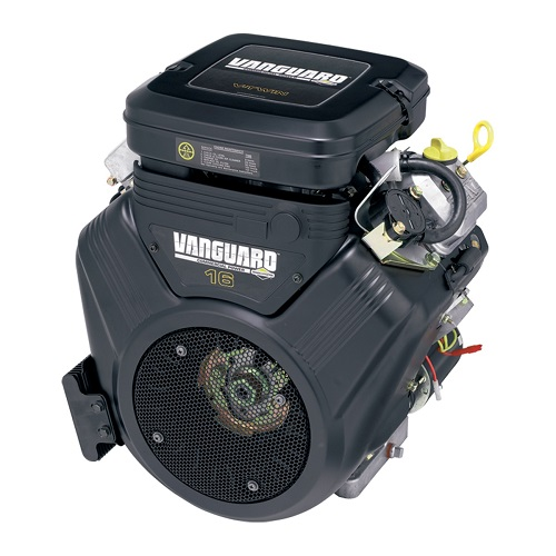 Vanguard™ 13-16 Gross HP VTwin Horizontal