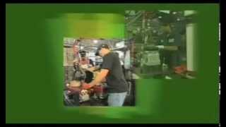 Briggs & Stratton Sustainability - Corporate ...