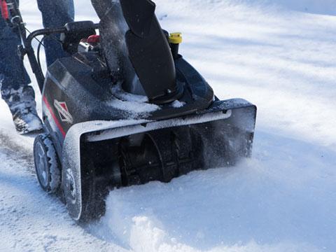 1450 Snow Series™