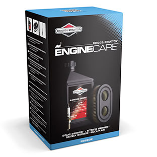 Briggs /& Stratton 992242 Set Tune-up Kit Modell 21 Wartungs-Kit