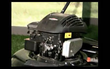 Find Your Lawn Mower Engine Model Number | ...