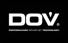 DOV : Performances soutenues par la technologie | Briggs & Stratton
