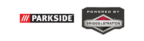 Parkside Powered by Briggs & Stratton
