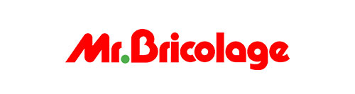 Shop on Mr. Bricolage