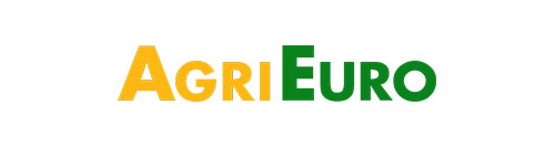Shop on AgriEuro