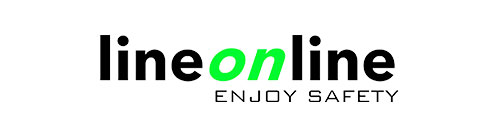 Shop on Lineonline